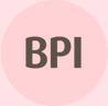 FAQs - BPI
