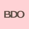 FAQs - BDO