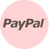 FAQs - PayPal