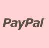 FAQs - PayPal