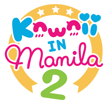 Kawaii in Manila 2