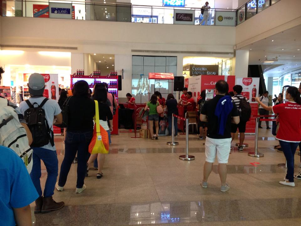 personalize with shareacoke philippines personalize with