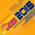 Ozine Fest 2015