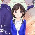 Fruits Basket another: Fruits Basket is Coming Back!