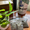 How to use Maxsea fertilizer for carnivorous plants